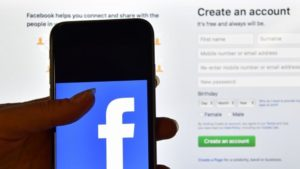 Hackear Facebook Gratis