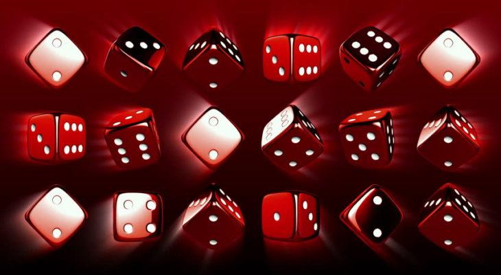 Poker Qq Online Terpercaya Archives Technology